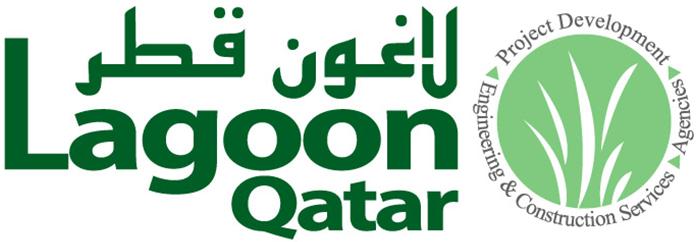 Premium Construction Logo